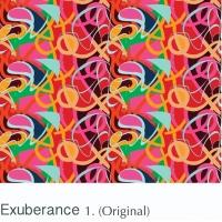 Exuberance