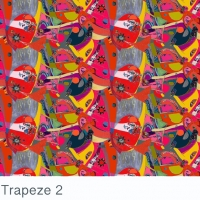Trapeze 2