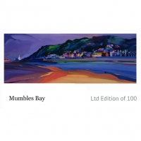 Mumbles Bay Two