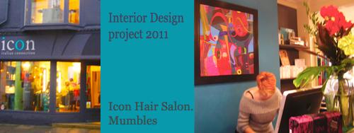 Icon interior design 1 blog