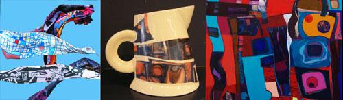 celf mumbles gallery 2