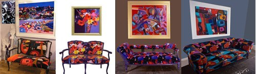 celf mumbles gallery 3