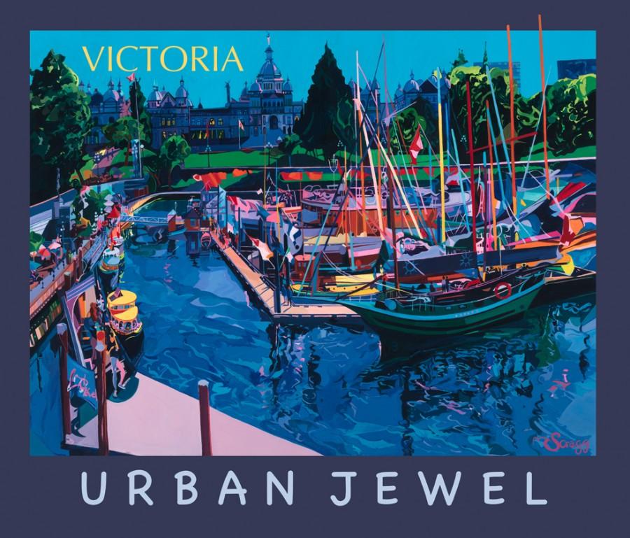 urban jewel poster mscragg feb 2019 end flat copy