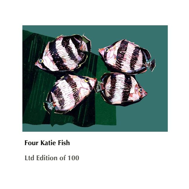 4 Katie Fish