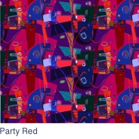 Party Red jpg