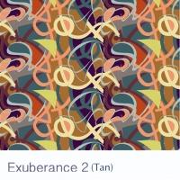 Exuberance 2