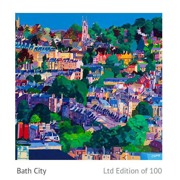 Bath City jpg