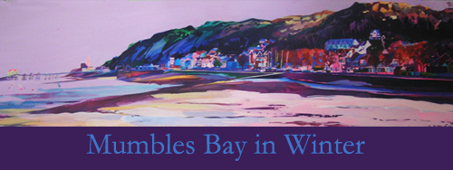 mumbles winter 3
